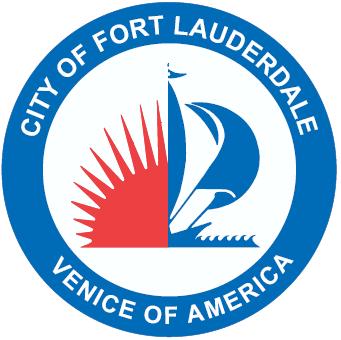 Ponto Miami Dicas de Fort Lauderdale O que fazer em Miami 1