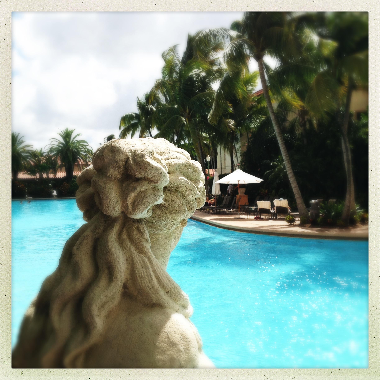 Ponto Miami Hotel em Miami Biltmore NEW 003