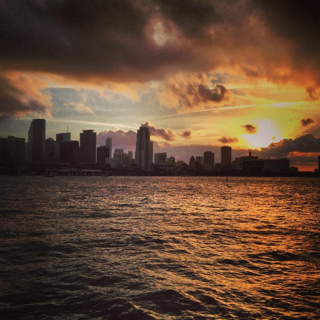 Ponto Miami O que fazer em Miami Dicas Miami Guia Miami
