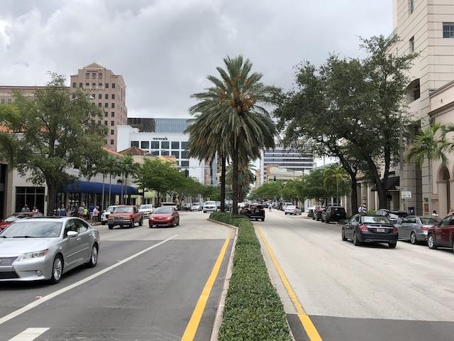 Ponto Miami O que Fazer em Miami Coral Gables NEW 001