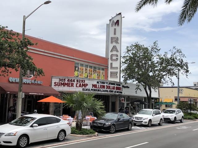 Ponto Miami O que Fazer em Miami Coral Gables NEW 002
