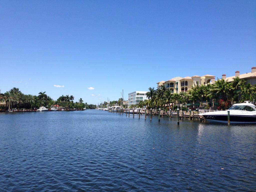 Ponto Miami Dicas de Fort Lauderdale O que fazer em Miami 3