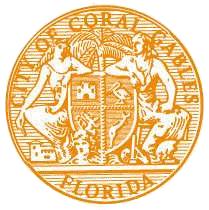 Ponto Miami O que fazer em Miami Coral Gables 2