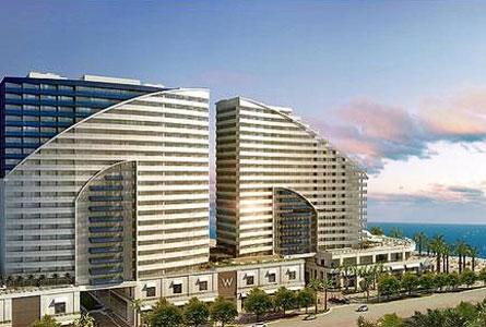 Ponto Miami Hotel em Fort Lauderdale Dicas Miami 1
