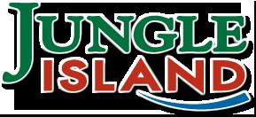 Ponto Miami O que fazer em Miami Jungle Island 4