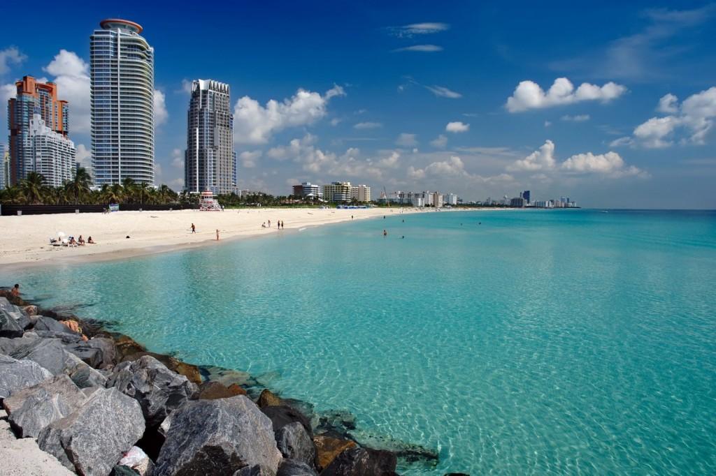 Ponto Miami O que fazer em Miami Dicas de Miami South Beach 3