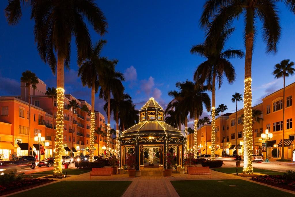 Ponto Miami Dicas de Boca Raton 005