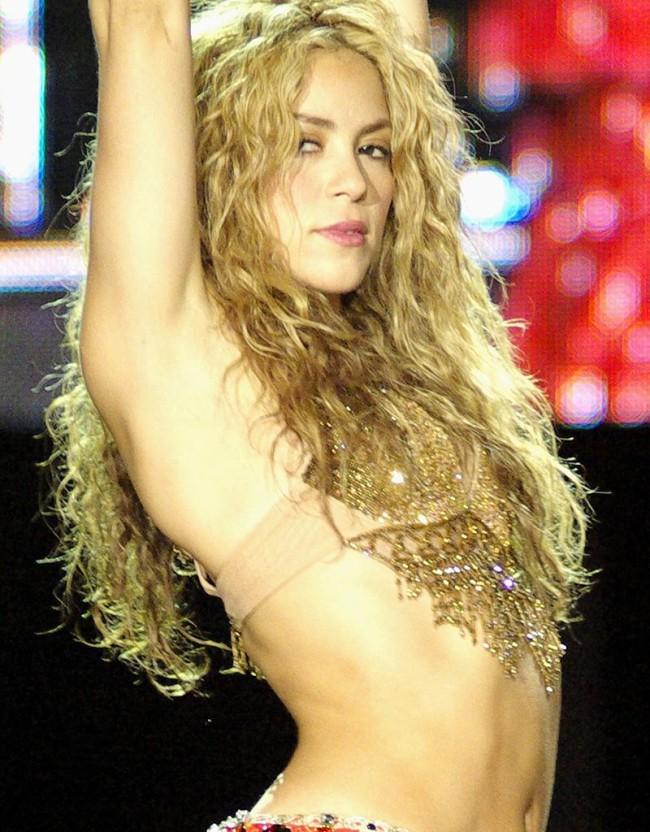 Ponto MIami Shows em Miami Shakira NEW 002