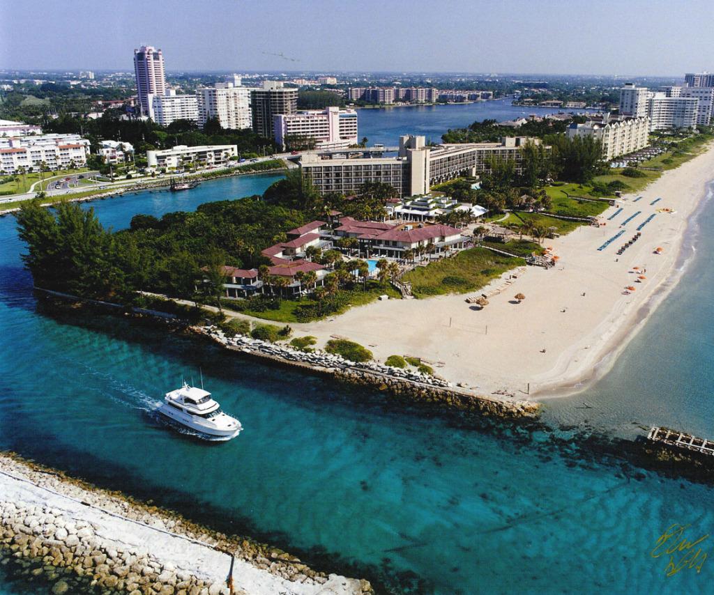 Ponto Miami Dicas de Boca Raton 2