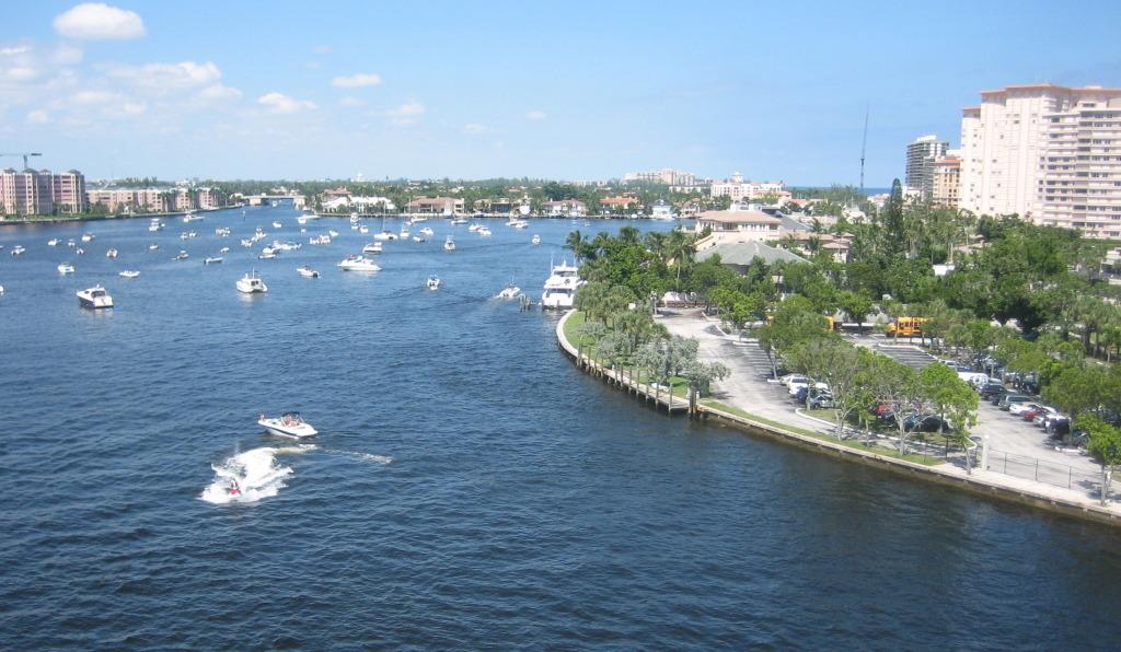 Ponto Miami Dicas de Boca Raton 4