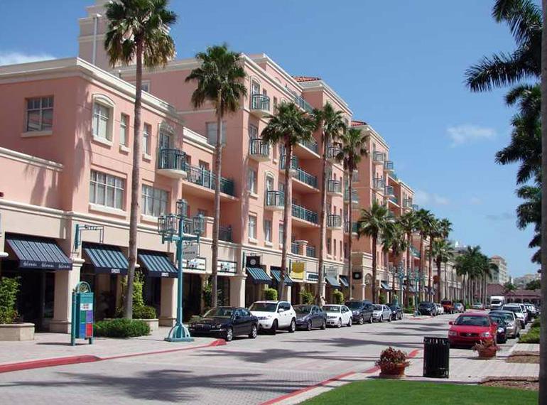 Ponto Miami Dicas de Boca Raton 004