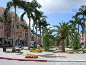 Ponto Miami O que fazer em Miami Boca Raton 1
