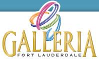 Ponto Miami Galleria Mall Compras em Fort Lauderdale 1