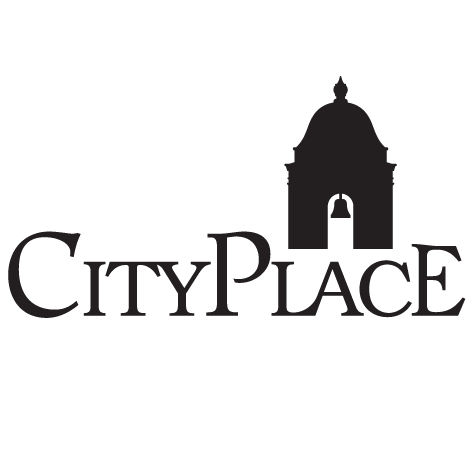 fort lauderdale florida with Cityplace Dicas De Palm Beach on Las Olas River House Floor Plans together with Sacred Elephant Logo 02 together with Cityplace Dicas De Palm Beach also Q4lvnby also About.