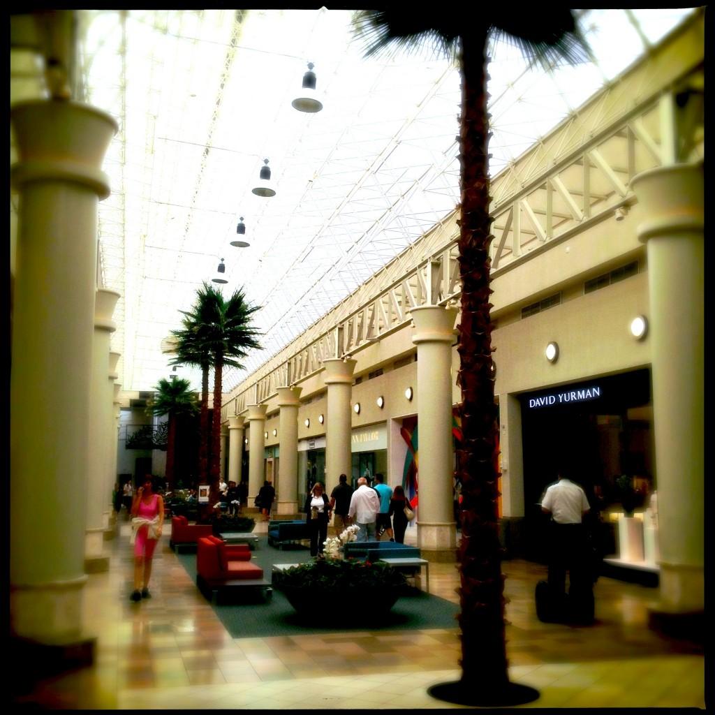 Ponto Miami Compras em Boca Raton 3