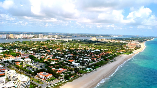 Ponto Miami O que fazer em Miami Pam Beach NEW 003