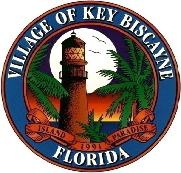 Ponto Miami O que fazer em Miami Key Biscayne 1