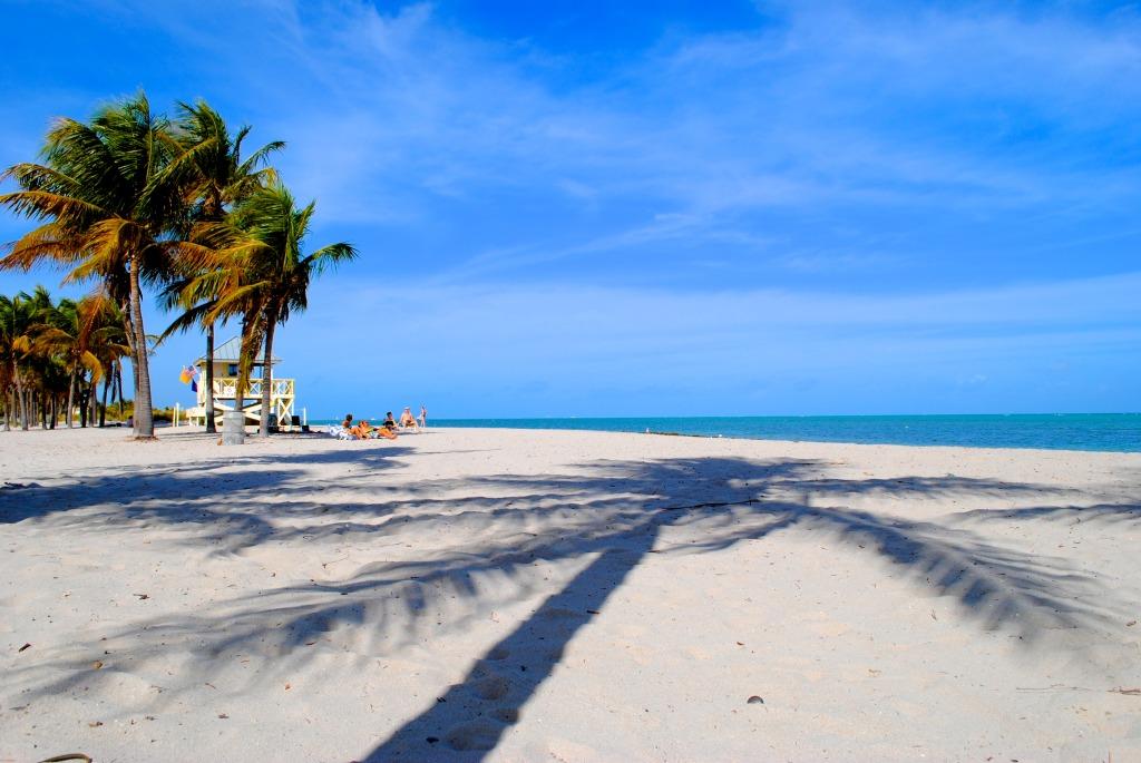 Ponto Miami O que fazer em Miami Key Biscayne 4
