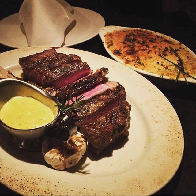 Ponto Miami Restaurantes em Miami Prime One Twelve NEW 003