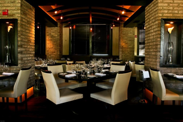 Ponto Miami Restaurantes em Miami Prime One Twelve NEW 004