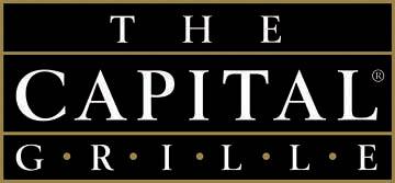 Ponto Orlando Restaurantes em Orlando Capital Grille 1