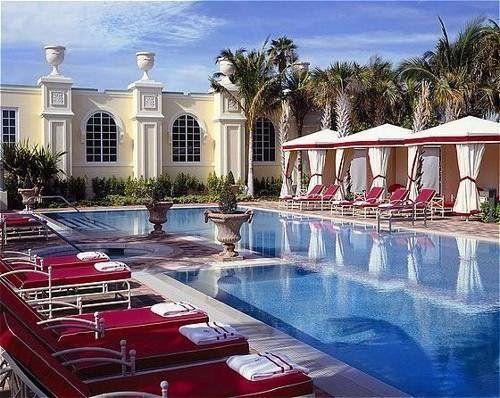 Ponto Miami Hoteis em Miami Dicas Miami Acqualina Resort 3