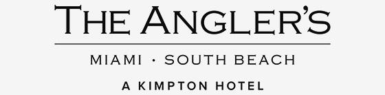 Ponto Miami Hotel em Miami Anglers 001