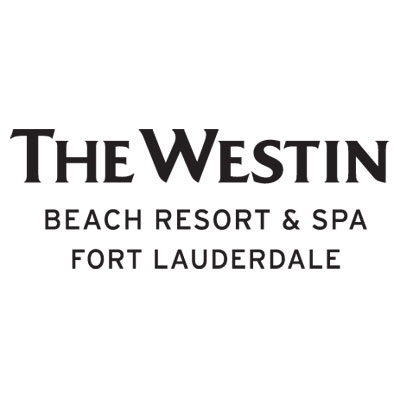 Ponto Miami - Hotel em Fort Lauderdale Westin Beach Resort logo