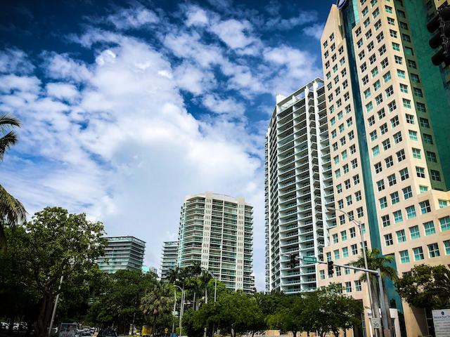 Ponto Miami Dicas de Miami Coconut Grove NEW 002