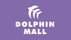 Ponto Miami Compras em Miami Dolphin Mall 1