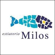 Ponto Miami Restaurantes em Miami Dicas Miami Milos 1