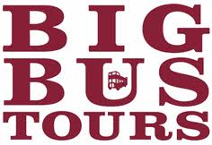 Big Bus Tours – Miami, Fl