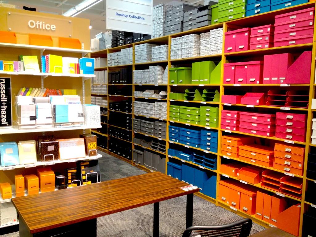 Ponto Miami Compras em Miami Dicas de Miami Container Store 3
