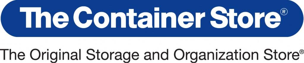 Ponto Miami Compras em Miami Dicas de Miami Container Store 1