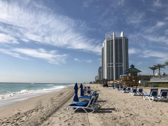 Ponto Miami O que fazer em Miami Sunny Isles Beach New 01