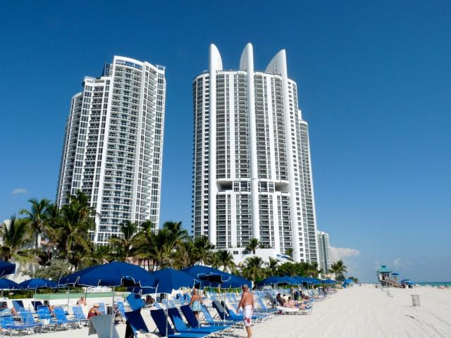 Ponto Miami O que fazer em Miami Sunny Isles Beach NEW 002