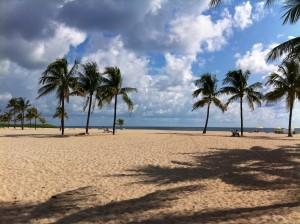 Lago Mar Resort & Club – Fort Lauderdale, Fl