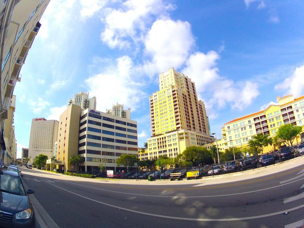 Ponto Miami Dicas de Miami O que fazer em Miami South Miami 3