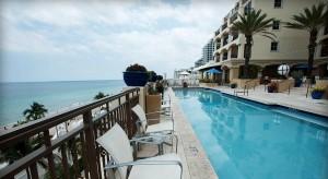 The Atlantic Hotel & Spa – Fort Lauderdale, Fl