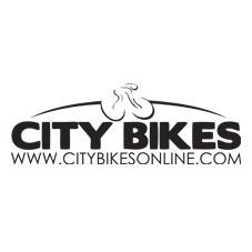 Ponto Miami Loja de Bicicletas em Miami City Bikes