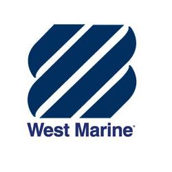 Ponto Miami Compras em Miami West Marine NEW 001