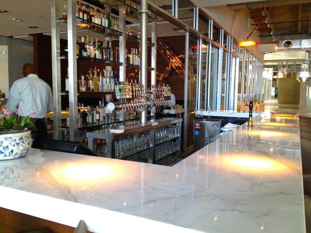 Ponto Miami Restaurantes em Miami Dicas de Miami MC Kitchen 5