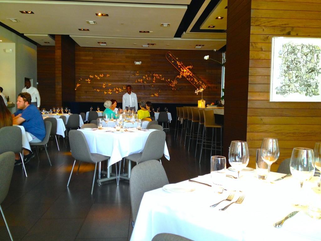 Ponto Miami Restaurantes em Miami Dicas de Miami MC Kitchen 2
