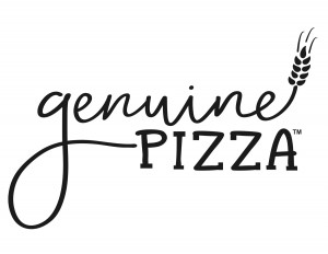 Genuine Pizza