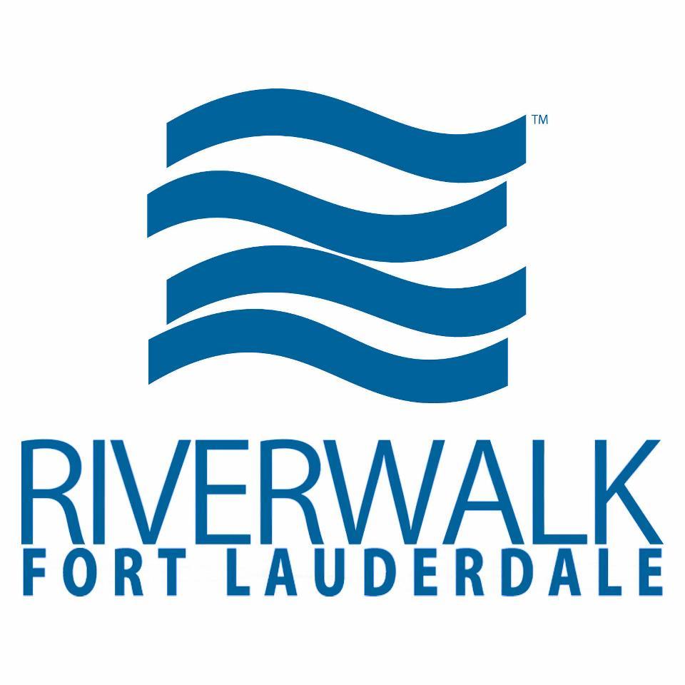 Ponto Miami Riverwalk O que fazer em Fort Lauderdale 1