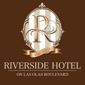 Riverside Hotel – Fort Lauderdale