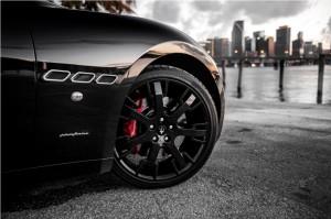 Lou La Vie – Aluguel de carros de luxo em Miami