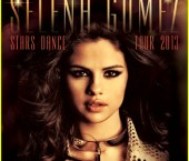 Selena Gomez – dia 29 de Outubro de 2013, no BB&T Center (Sunrise-Fl)
