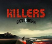 The Killers – dia 17 de Agosto de 2013, na American Airlines Arena