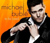 Michael Bublé – dia 02 de Novembro de 2013, no BB&T Center, Fort Lauderdale-Fl